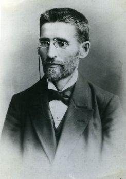 Ben-Yehuda
