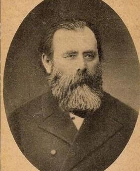Leon Pinsker (2)